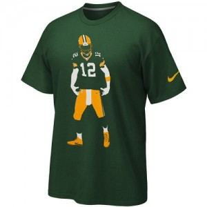 packers_011